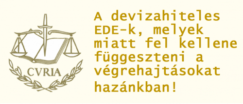 ede---8-db---kep.png