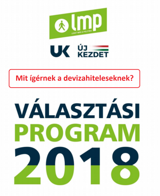 lmp-program---17.dec.png