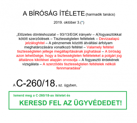 c260-kep.png