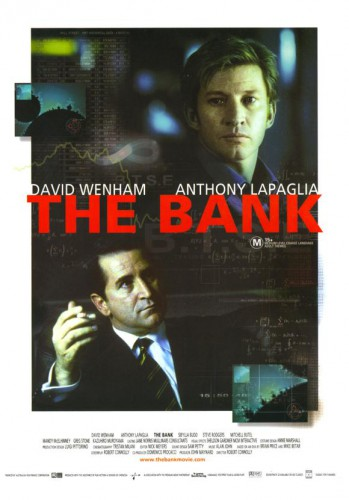the_bank_film_poster.jpg